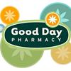 Good Day Pharmacy