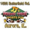 JJ's Prime Time Pub