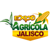 Expo Agricola Jalisco