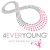 4Ever Young Anti-Aging Solutions - Boca Raton