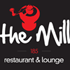 The mill at 185