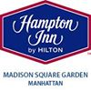 Hampton Inn Manhattan / Madison Square Garden