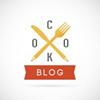 The Bay Foodie Blog