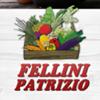 Fellini Patrizio Srl