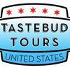 TASTEBUD TOURS AND EVENTS LLC