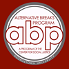Georgetown University Alternative Breaks Program