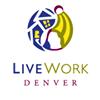 Live Work Denver