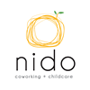 Nido: Coworking & Childcare