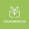 Your Medicos, S.C.
