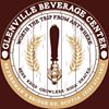 Glenville Beverage