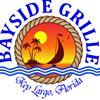 Bayside Grille & Sunset Bar