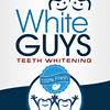White Guys Teeth Whitening