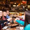 Montreal Food Tours - Tours culinaires Montréal