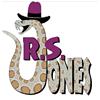 RS jones Restaurant
