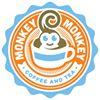 Monkey Monkey Coffee and Tea