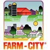 Farm City BBQ of Collier County