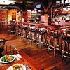 The Tavern At The Dan'l Webster Inn
