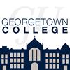 Georgetown College - Georgetown University