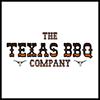 The Texas BBQ Co.
