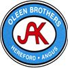 Oleen Brothers