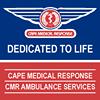 Cape Medical Response