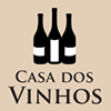 Casa dos Vinhos - Spitzenweine aus Portugal