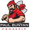 Paul Bunyan Fitness