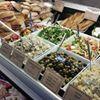 Korbel Delicatessen and Market