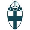 The Episcopal Church in Colorado