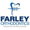 Farley Orthodontics