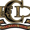 Carmel Fire Department