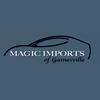 Magic Imports of Gainesville