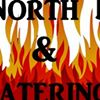 Up North BBQ and Catering