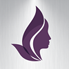 Midwest Facial Plastic Surgery & Face Cosmetic Skincare