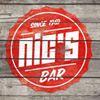 Nic's Bar