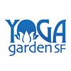 Yoga Garden San Francisco