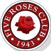 Five Roses Club 1943 Wine Bar