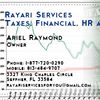 Rayari Services
