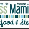 Miss Mamies Restaurant
