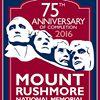 Mount Rushmore National Memorial Society