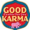Good Karma (Center for Joy)