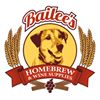 Bailee's Homebrew & Wine Supplies