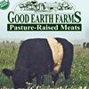 Good Earth Farms