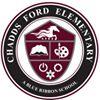 Chadds Ford Elementary School