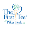 The First Tee of Pikes Peak