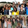 Loyola Summer Scholars