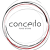 Conceito Food Store