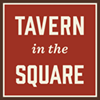 Tavern in the Square Porter Square