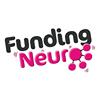 Funding Neuro