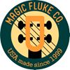 Magic Fluke Co. LLC